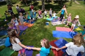 yoga-rocks-the-park-cleveland-bryan-lopez-kids
